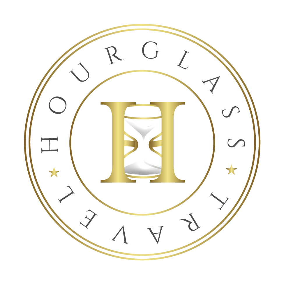 Hourglass Travel trans.png