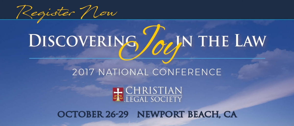Cls National Conference Newport Beach California